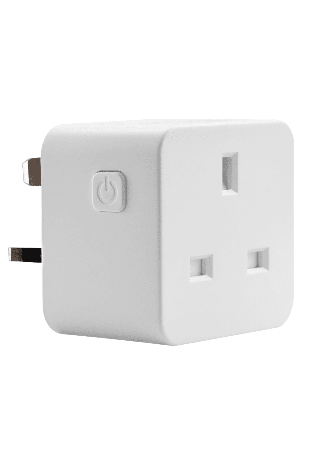 Works with Alexa Woox Smart Plug